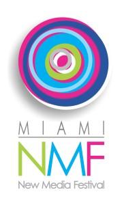 logos NEW MEDIA FESTIVAL 2
