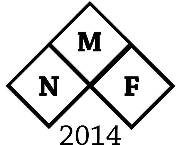 Miami New Media Festival Program