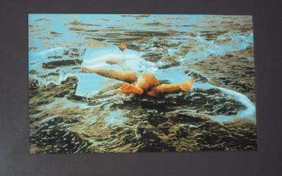 The Chill Concept at Context Art Miami