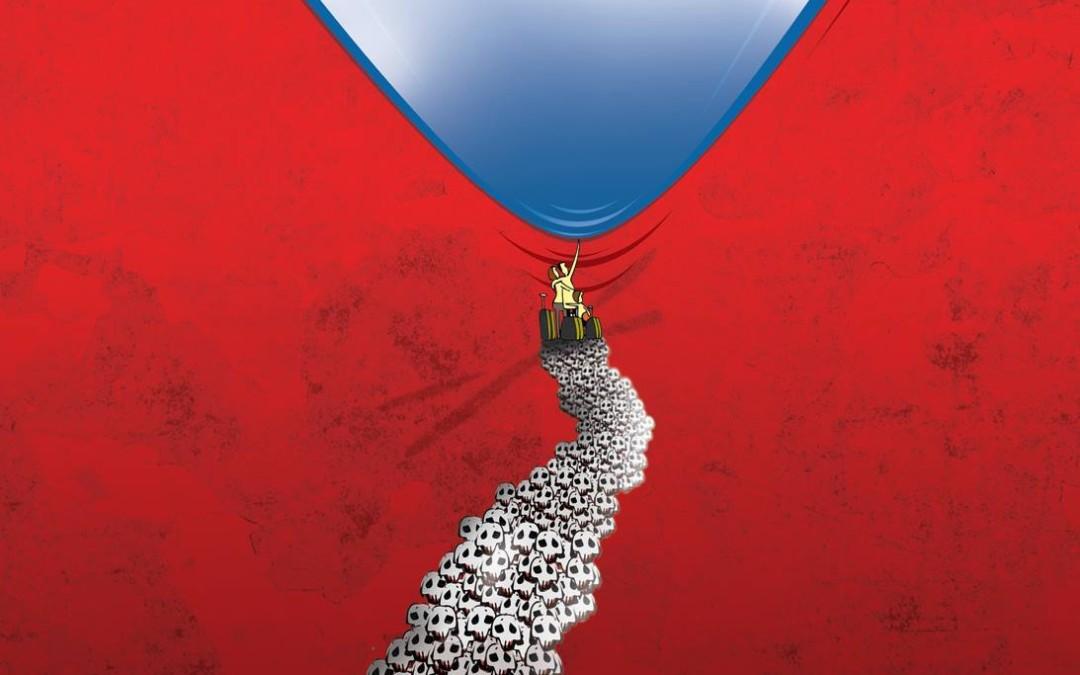 El proceso de la diáspora venezolana se presenta en Miami Beach